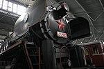 Lokomotiva 556.0510 (002).jpg
