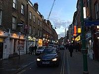 London, UK - panoramio (554).jpg