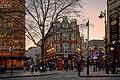 London (27114487140).jpg