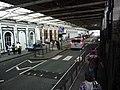 London , Paddington - Paddington Railway Station - geograph.org.uk - 2045848.jpg