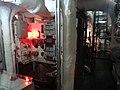 London - HMS Belfast 017.jpg