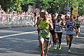London 2012 The Mens Olympic Marathon (7773671272).jpg