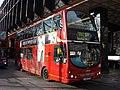 London Bus route 59.jpg