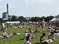 Londons Green Fair (geograph 2443520).jpg