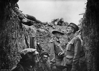 Digger (soldier) military slang for Australian or New Zealand soldier