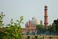 Long shot of Badshahi Mosque, Lahore.jpg