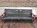 Long shot of the bench (OpenBenches 2485-1).jpg