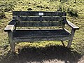 Long shot of the bench (OpenBenches 4357-1).jpg