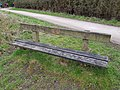 Long shot of the bench (OpenBenches 4839-1).jpg