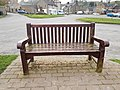 Long shot of the bench (OpenBenches 5195-1).jpg