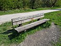 Long shot of the bench (OpenBenches 5549-1).jpg