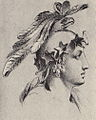 Longacre silver sketch.jpg
