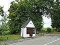 Lontzen-Astenet-Sint-Johannes de Doperkapel (4).jpg