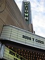 Looking Up to Uptown Theatre Minneapolis, MN (3612611002).jpg