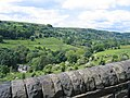 Looking into Shibden Dale near Halifax - geograph.org.uk - 609261.jpg