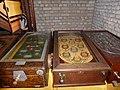 Loon-Plage musée des jeux traditionnels (17).JPG