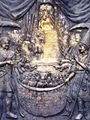 Lopburi King Narai plate.jpg