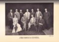 Lord Milner & Joseph Chamberlain.png