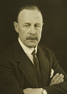 Maurice Towneley-OHagan, 3rd Baron OHagan British politician