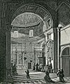 Loreto Arco principale sotto la cupola.jpg