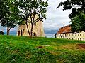 Lorsch Kloster.jpg