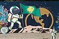 Los De Arriba León Malecolor 2018 pinta graffiti mural.jpg