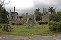 Los Palacios, Cuba - panoramio.jpg