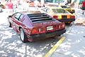 Lotus Esprit 1983 Turbo LSideRear CECF 9April2011 (14414219960) (2).jpg