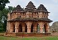 Lotus Mahal Pavilion Pradeep3.jpg