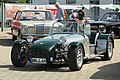 Lotus Seven 3S mit Twin Cam (2017-06-11 Sp).JPG