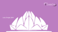 Lotus Temple Wallpaper eswecha.png