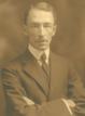 Louis-Alexandre Taschereau - 1930.png