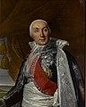 Louis-Philippe de Ségur (1753-1830).jpg