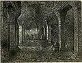 Louis Delaporte - Voyage d'exploration en Indo-Chine, tome 1 (page 224 crop).jpg