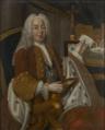 Louis Rudolph, Duke of Brunswick-Wolfenbüttel.png