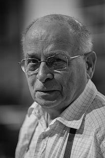 Louis Schlaefli French librarian