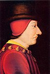 Louis XI of France.jpg