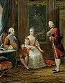 Louis XV et Madame de Pompadour.jpg