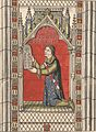 Louis of Evreux vitrail.jpg
