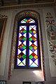 Lourdeskapelle3754 19.JPG