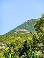 Loutraki 203 00, Greece - panoramio (10).jpg