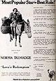 Love's Redemption (1921) - 2.jpg