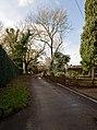 Lower Ham Lane, Elstead - geograph.org.uk - 1600483.jpg