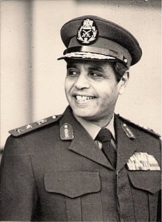 Mohammed Aly Fahmy Egyptian military officer