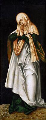 marie madeleine prostituée bible