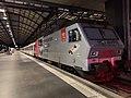 Lucerne Bahnhof Ank Kumar 03.jpg