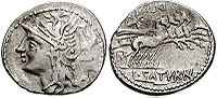 Lucius Appuleius Saturninus.jpg