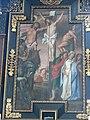 Luckau Nikolaikirche Hauptaltar Altarblatt.jpg