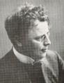 Ludolf Nielsen.png