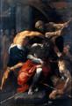 Ludovico Carracci - Incoronazione di Spine.png